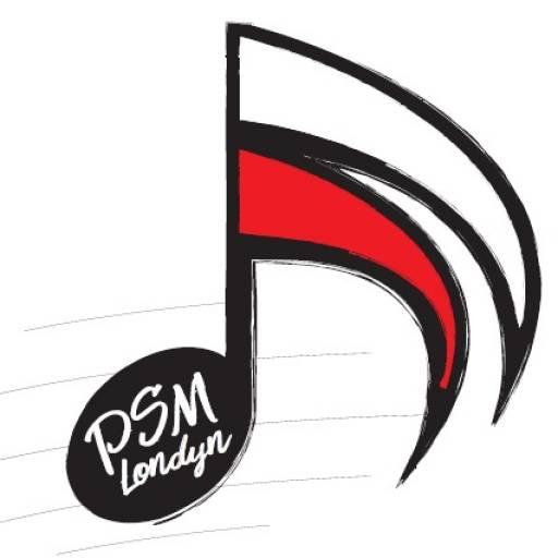 cropped-PSM-logo-short.jpg