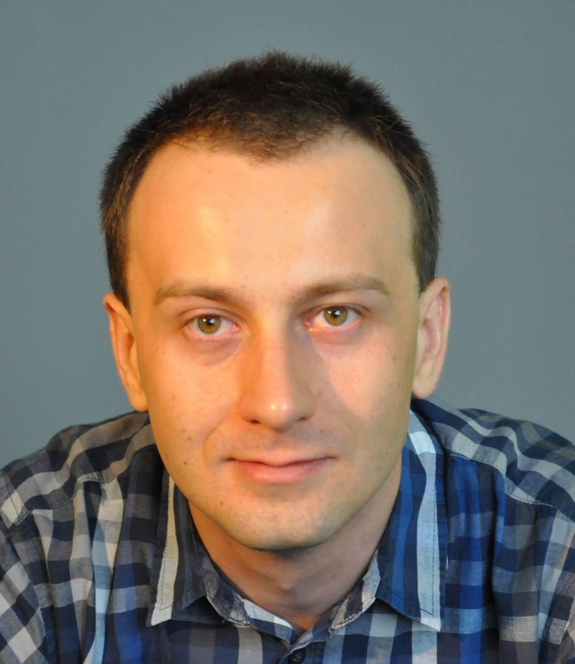 Tomasz-Bednarowicz.jpg