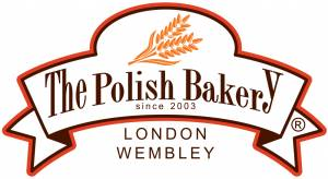 LOGO-The-Polish-Bakery-LONDON-WEMBLEY-COLOR-e1528403465346.jpg
