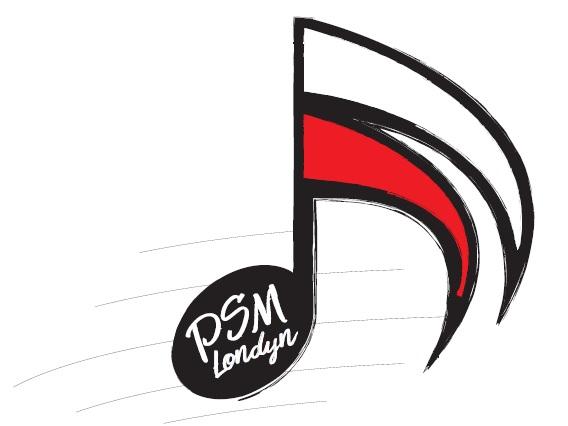 PSM-logo-short.jpg