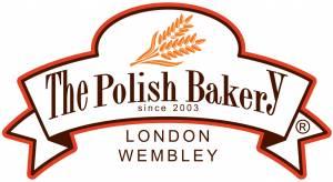 LOGO-The-Polish-Bakery-LONDON-WEMBLEY-COLOR-e1528403465346.jpg