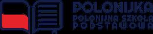 Logo-Polonijka.png