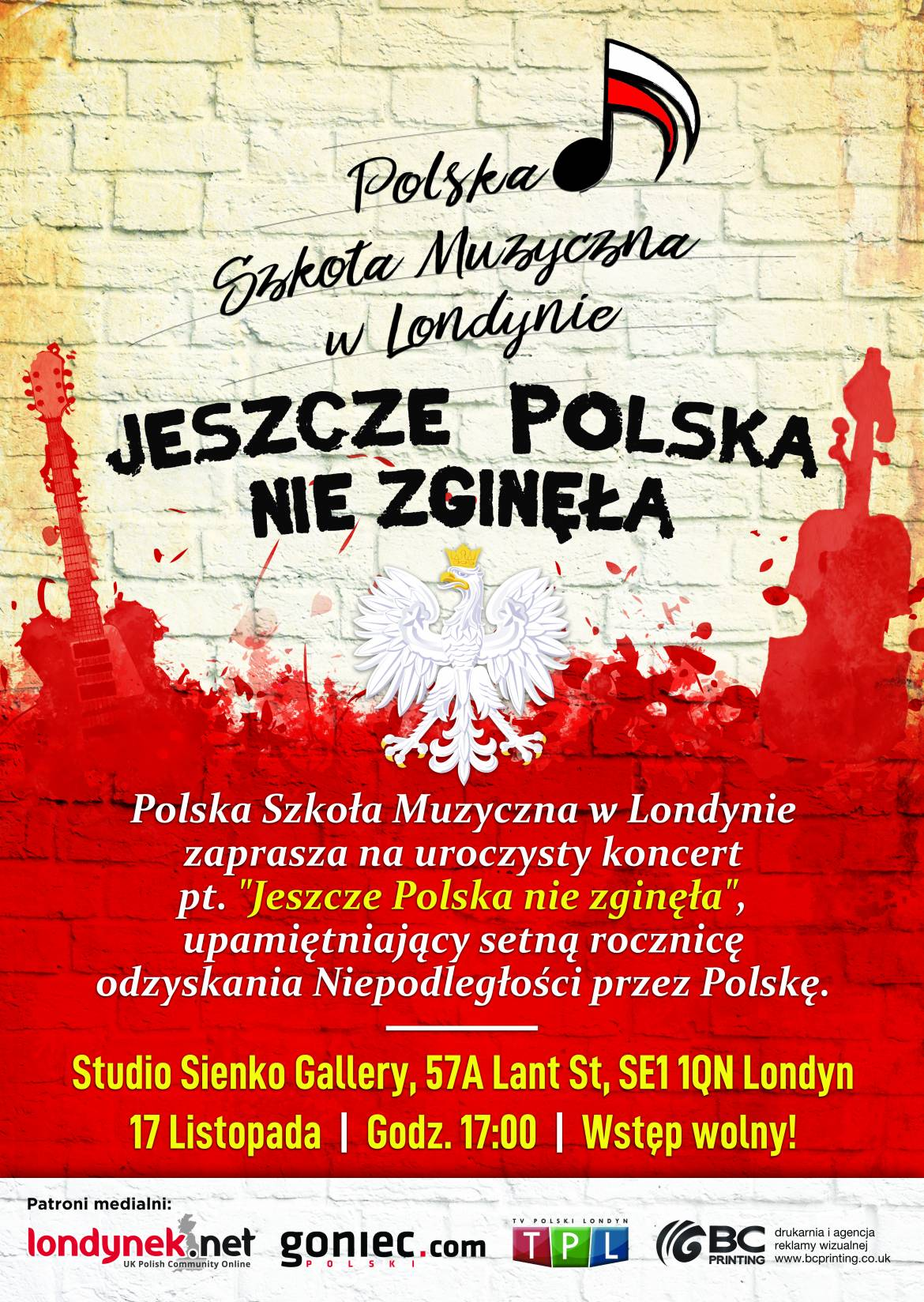 PSM-Londyn_Poster_A3_2018-09-17_005.jpg